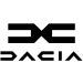 Dacia car leasing Duster SUV 2wd
