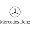van leasing Mercedes-Benz logo